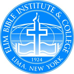 Lima, NY - EBI & C – All Elim Chapel