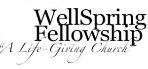 Penn Yan, NY - WellSpring Fellowship