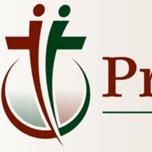 Russell, PA - Praise Fellowship