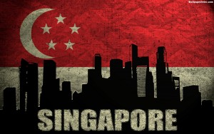 Singapore – Ministry in churches and personal ministry to leaders