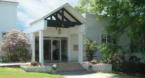 Martinsville, VA - Wellspring Fellowship