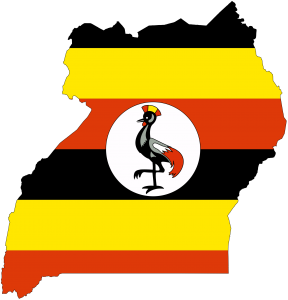 Uganda/Rwanda, Africa, PEFA National Pastors' Conferences