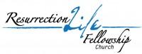 Eaton, NY - Resurrection Life Fellowship