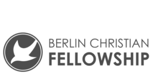 S. Berlin, Ohio -  Berlin Christian Fellowship