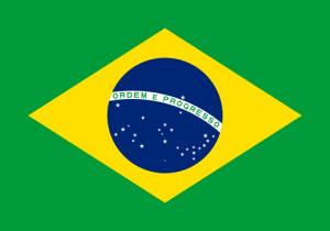 Brazil- Women's Conference, Churches, Bible School