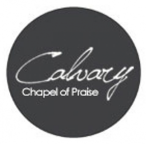 Lima, Ohio - Calvary Chapel of Praise - Installation