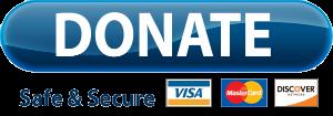 donate-button-1