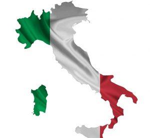 Torino, Italy - International Mission Christian Church - Retreat