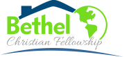 Rochester, NY - Primetimers @ Bethel Christian Fellowship [Body Shop]