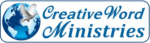 Creative Word Ministries