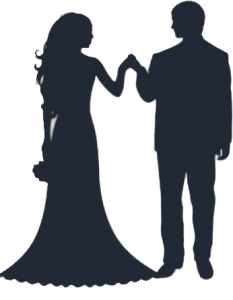 Sumner-Hawes Wedding