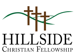 Millersburg, PA - Hillside Christian Fellowship