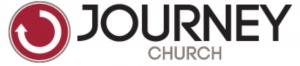 Cambridge, MA - Journey Church