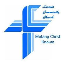 Livonia, NY - Livonia Comm. Church- Anniversary Service