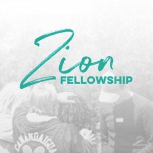 Canandaigua, NY - Zion Fellowship Leaders Retreat